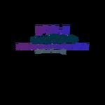 Julius Wealth Advisors Logo - Entry #303