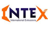 International Extrusions, Inc. Logo - Entry #31
