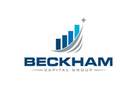 Beckham Capital Group Logo - Entry #55