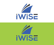 iWise Logo - Entry #749