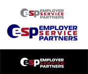 Employer Service Partners Logo - Entry #41