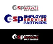 Employer Service Partners Logo - Entry #41