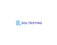 SQL Testing Logo - Entry #67