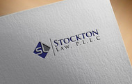 Stockton Law, P.L.L.C. Logo - Entry #18