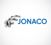 Jonaco or Jonaco Machine Logo - Entry #272