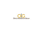 Office Intervention Group or OIG Logo - Entry #86