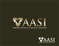 AASI Logo - Entry #225