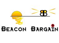 Beacon Bargain Logo - Entry #11
