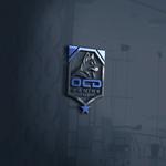 OCD Canine LLC Logo - Entry #81