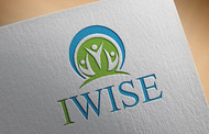 iWise Logo - Entry #193