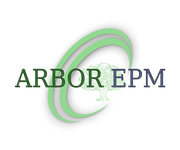 Arbor EPM Logo - Entry #126