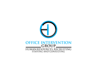 Office Intervention Group or OIG Logo - Entry #96