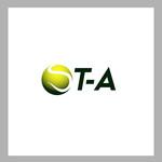 Silvia Tennis Academy Logo - Entry #116