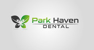 Park Haven Dental Logo - Entry #65