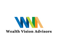 Wealth Vision Advisors Logo - Entry #200