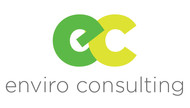 Enviro Consulting Logo - Entry #171