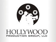 Hollywood Production Group LLC LOGO - Entry #59
