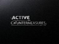Active Countermeasures Logo - Entry #244