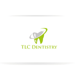 TLC Dentistry Logo - Entry #79