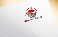 Soferier Farms Logo - Entry #151