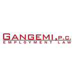 Law firm needs logo for letterhead, website, and business cards - Entry #63