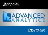 Advanced Analytics Logo - Entry #91