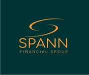 Spann Financial Group Logo - Entry #322