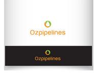 Ozpipelines Logo - Entry #61