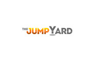 The Jump Yard Logo - Entry #53