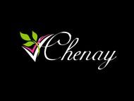 vChenay Logo - Entry #45
