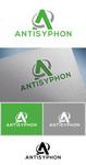 Antisyphon Logo - Entry #421