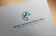 MedicareResource.net Logo - Entry #302