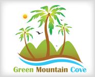 Logo design for a private country estate - Entry #27