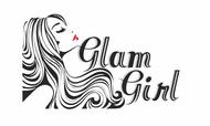 Logo design - Entry #93