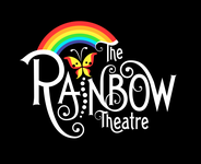 The Rainbow Theatre Logo - Entry #120