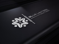 Blue Lantern Partners Logo - Entry #221
