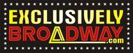 ExclusivelyBroadway.com   Logo - Entry #160