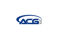 ACG LLC Logo - Entry #15