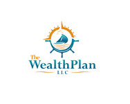 The WealthPlan LLC Logo - Entry #147