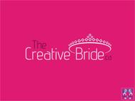 The Creative Bride Logo - Entry #37