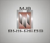 MJB BUILDERS Logo - Entry #78