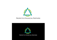 Profectus Financial Partners Logo - Entry #45