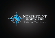Mortgage Company Logo - Entry #141