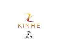 Kinme Logo - Entry #62