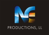 NE Productions, LLC Logo - Entry #1