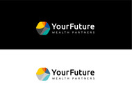 YourFuture Wealth Partners Logo - Entry #430