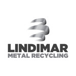 Lindimar Metal Recycling Logo - Entry #33