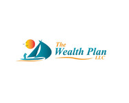 The WealthPlan LLC Logo - Entry #337