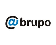 Brupo Logo - Entry #165