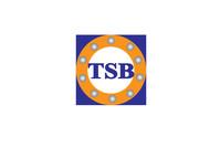 TSB Logo - Entry #14